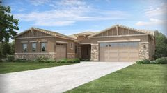16795 W Creedance Blvd (Aurora Plan 5580)