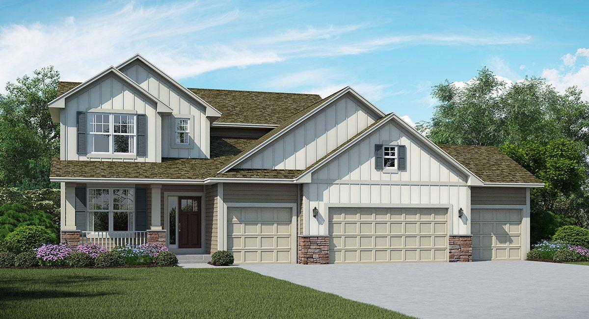 Hamilton-Design-at-Highland Ridge-in-Delano