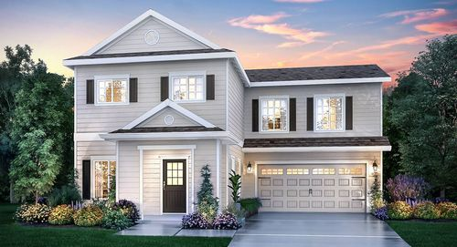 New Homes in Fresno | 82 Communities | NewHomeSource