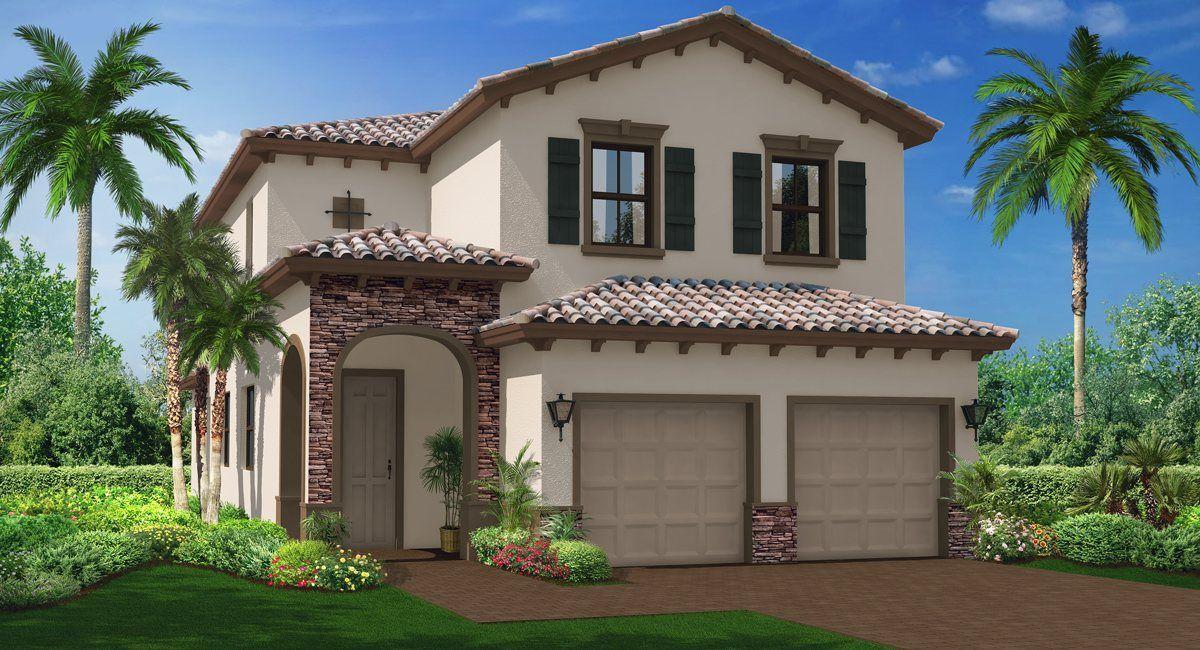 Casas Nuevas En Miami Dade County 441 Casas Para La Venta