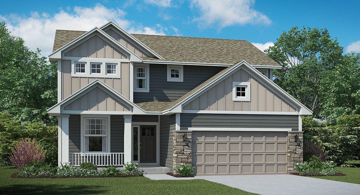 Sullivan-Design-at-Highland Ridge-in-Delano