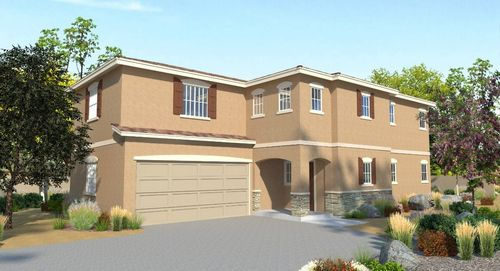 Residence One Z-Design-at-Meadow Creek-in-Moreno Valley