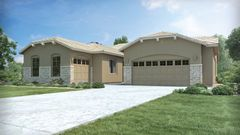 16794 W Montana De Oro Dr (Evolution Plan 5582)