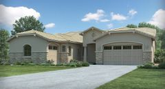 23678 N 169th Ave (Stanford Plan 6080)