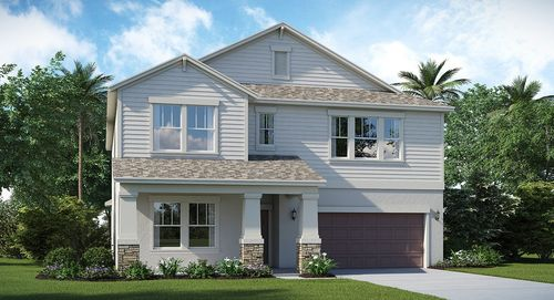 New Homes in Riverview, FL | 2,744 New Homes | NewHomeSource