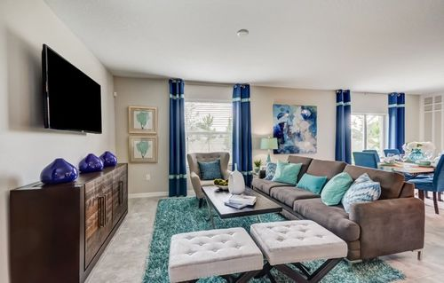 Greatroom-in-Atlanta-at-Ayersworth - Stoneridge Manors-in-Wimauma