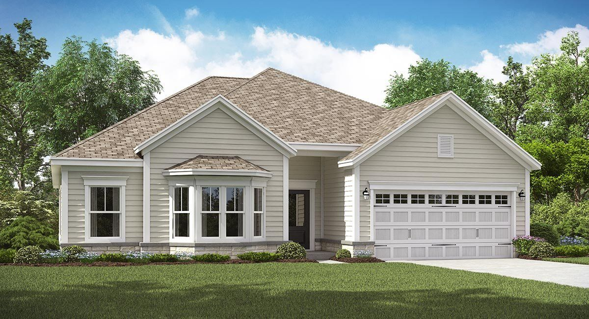 Pawleys Island New Homes For Sale Find Pawleys Island New