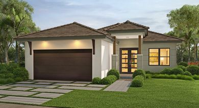 New Home Construction Amp Plans In Miami Dade County Fl