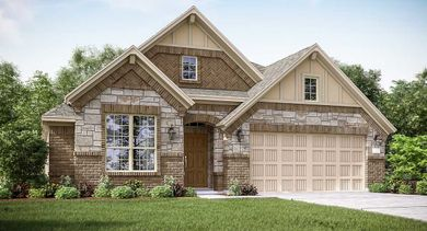 Map Of Crosby Tx 77532.New Construction Homes Plans In Crosby Tx 3 628 Homes