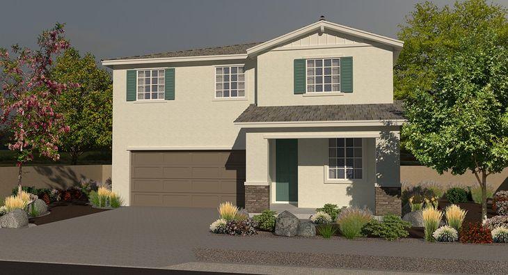 Pleasing Residence Two Plan Riverside California 92508 Residence Download Free Architecture Designs Momecebritishbridgeorg