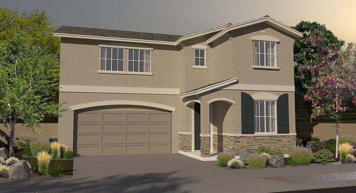 Awesome Residence Three Plan Riverside California 92508 Download Free Architecture Designs Momecebritishbridgeorg
