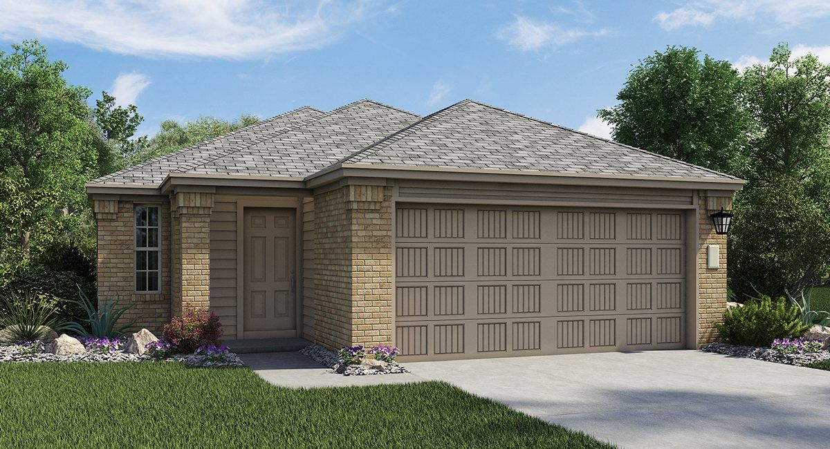 Rear-Design-in-Oberlin-at-Sun Chase 40s-in-Del Valle