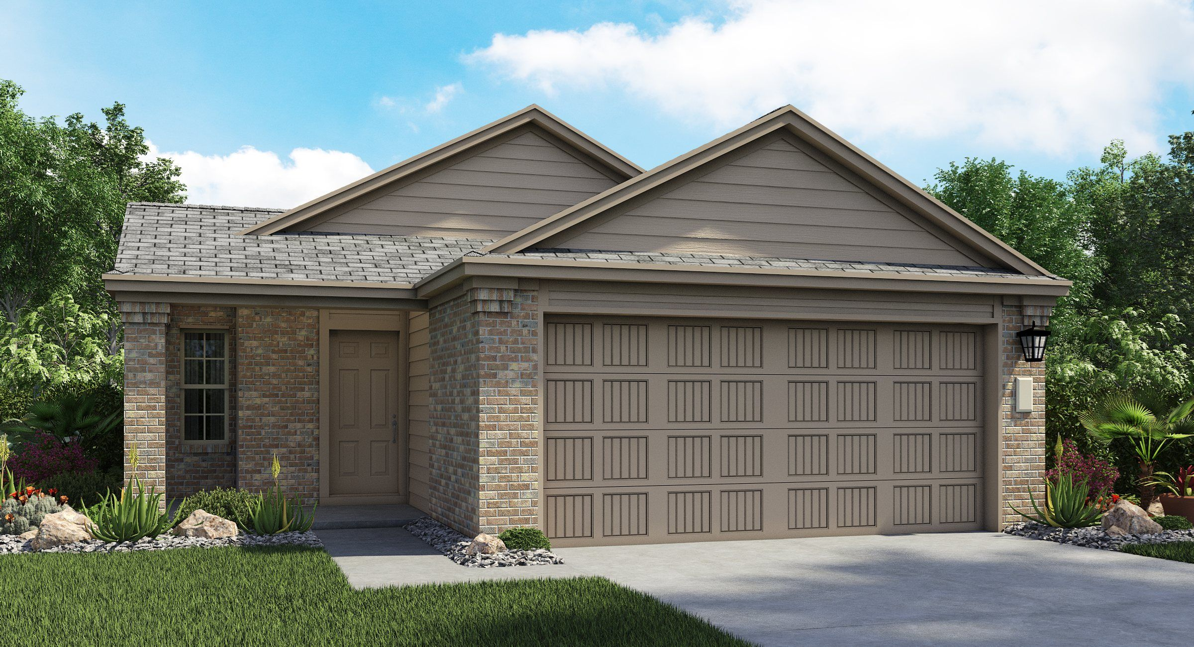 Fernbrook-Design-at-Sun Chase 40s-in-Del Valle