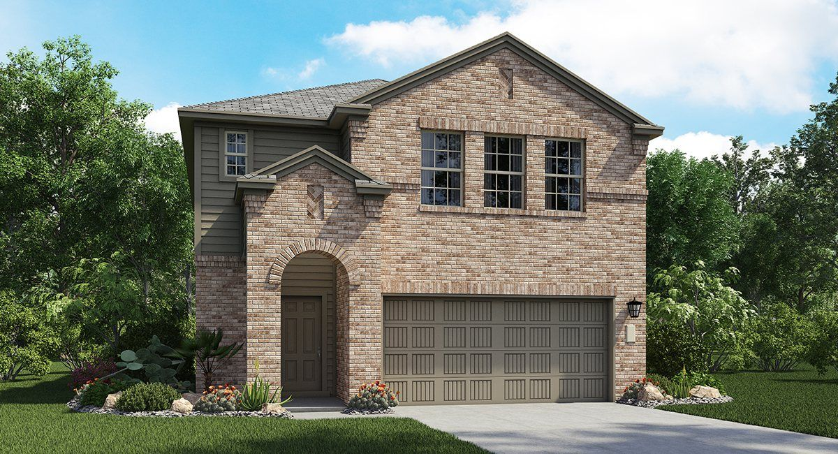 Windyhill-Design-at-Sun Chase 40s-in-Del Valle