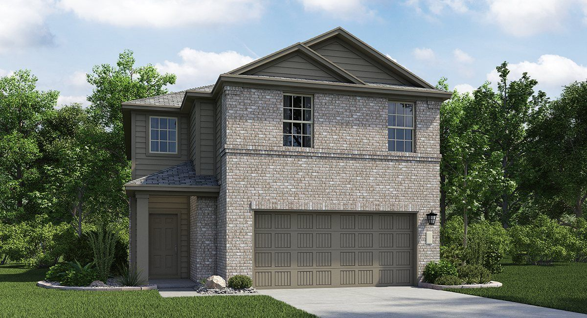Pineview-Design-at-Sun Chase 40s-in-Del Valle