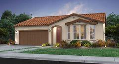 6586 Primavera Lane (Residence 1137)