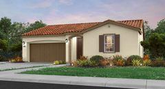 8939 El Cielo Lane (Residence 1227)