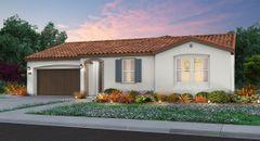 9134 Marisol Lane (Residence 1366)