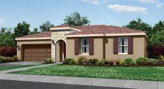 9126 Marisol Lane (Residence 1650)