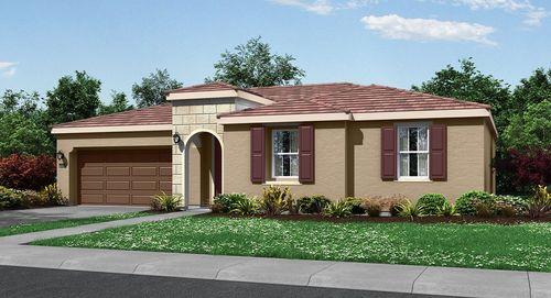 Sienna El Dorado Hills >> New Homes in El Dorado Hills, CA | 131 Communities | NewHomeSource