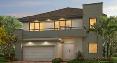 8695 PACIFICA LN (Sommerset)