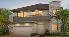 8650 PACIFICA LN (Sommerset)