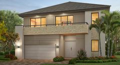 8680 PACIFICA LN (Sommerset)