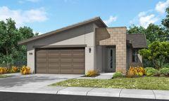 2113 Gemini Lane (Residence 1445)