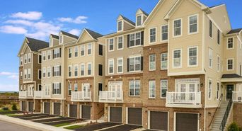 Jefferson Place Jefferson Place Townhome Style Condos In