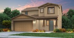 3723 Po River Way (Residence 1454)