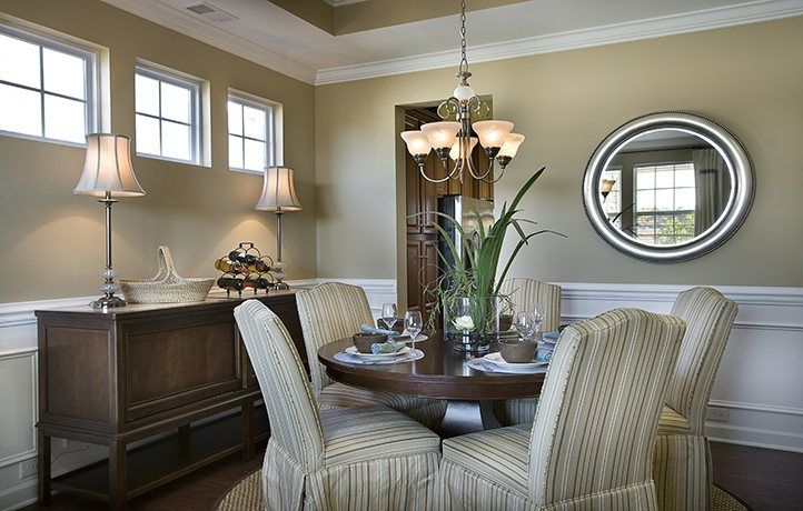 Breakfast-Room-in-WILLOW II-at-Seabrook Plantation-in-North Myrtle Beach