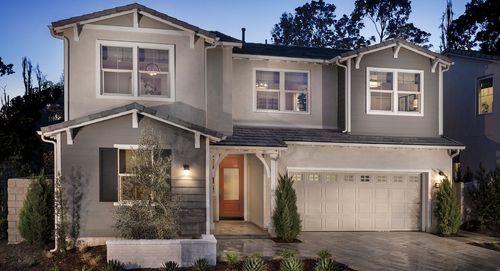 New Homes in Pomona, CA   219 Communities   NewHomeSource