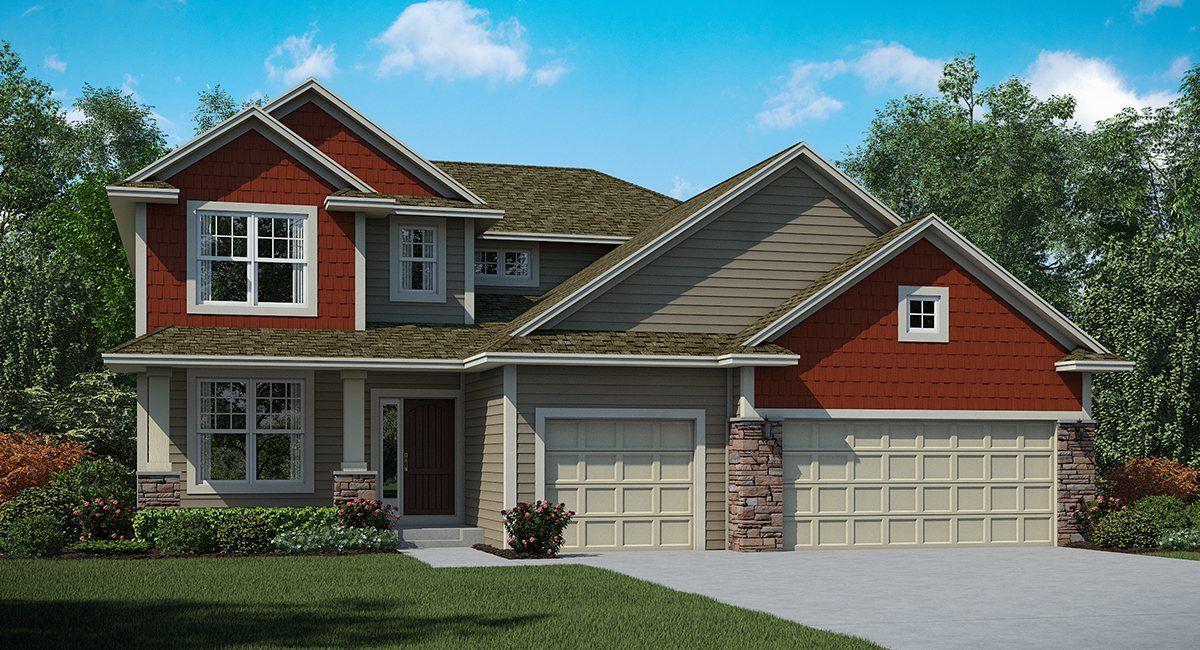 Vanderbilt-Design-at-Highland Ridge-in-Delano