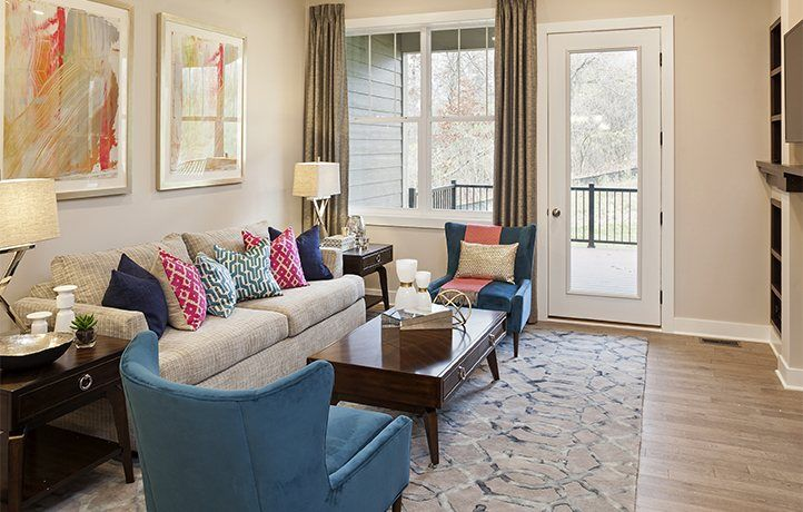 Greatroom-in-Dunbar-at-Compass Pointe-in-Woodbury
