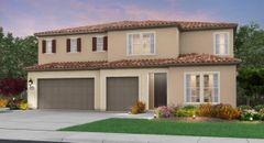 3537 Egret Drive (Residence 3411)