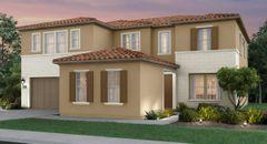 3538 Egret Drive (Residence 3789)