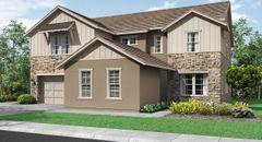 4332 Hummingbird Circle (Residence 3789)