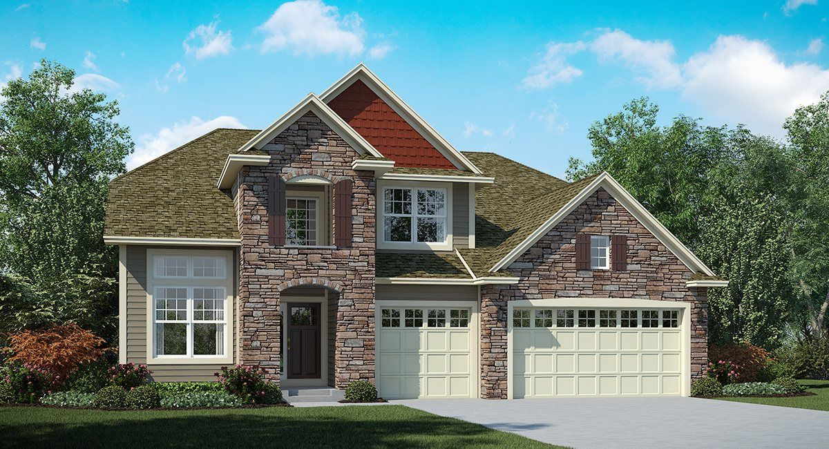 new construction homes plans in cottage grove mn 1 460 homes rh newhomesource com home for sale in cottage grove mn real estate for sale in cottage grove mn
