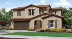 3518 Egret Drive (Residence 2917)