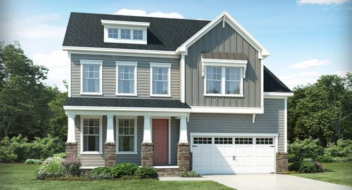 Monaco II-Design-at-12 Oaks - Classic Collection-in-Holly Springs