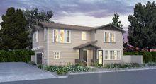 6013 Sendero Avenue (Residence Two)