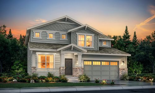 The Foxfield-Design-at-Gold Creek Valley - The Monarch Collection-in-Elizabeth