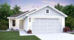 9030 Oak Meadow Terrace (Durbin)