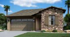 11623 E CHEVELON TRL (Ironwood Plan 3518)