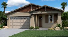 11520 E CHEVELON TRL (Ocotillo Plan 3520)