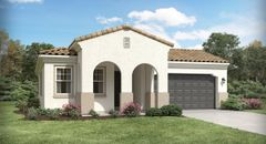 12506 E CRYSTAL FOREST (Cypress Plan 4017)