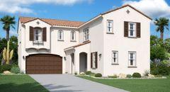 Santa Barbara Plan 4527