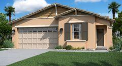19871 W Devonshire Avenue (Palo Verde Plan 3519)