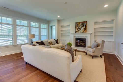 Greatroom-in-Mathis-at-Blakeley - Reserve Collection-in-Cary