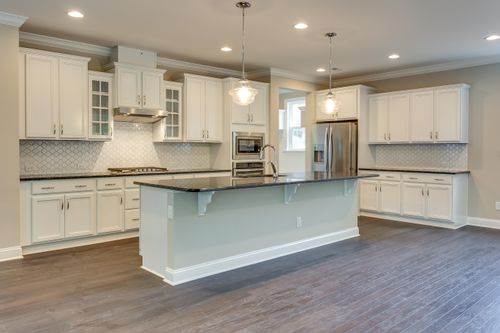 Kitchen-in-Eastman-at-Englehardt-in-Raleigh